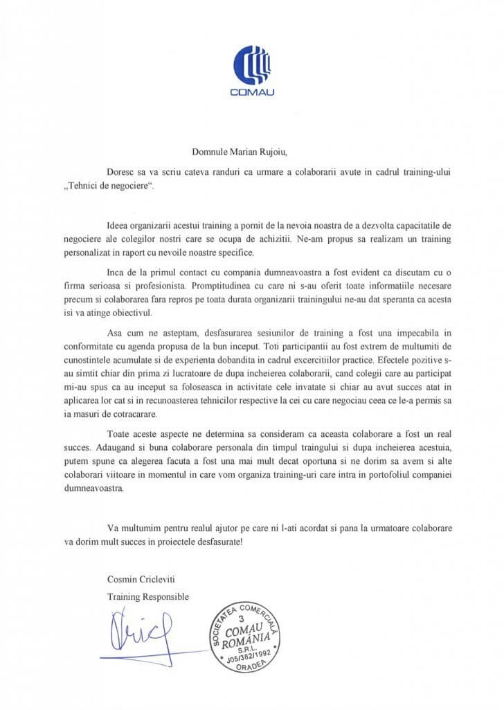 Recomandare-Extreme-Training-Marian-Rujoiu-Comau-728x1024