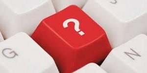 tipuri de intrebari in negociere