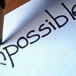 Video – Stabilirea obiectivelor (1)