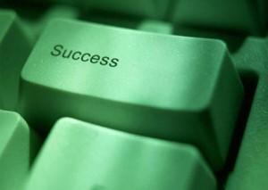 limbajul succesului