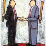 35 tehnici de negociere