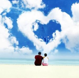 Cum viata de cuplu poate deveni mai frumoasa?