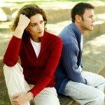 10 solutii – daca ai probleme in cuplu!