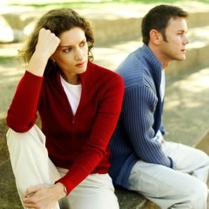 probleme in cuplu