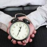 13 sfaturi – Managementul energiei personale – un alt fel de time management