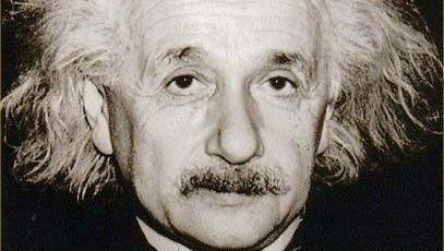 Citate Einstein si criza