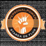 S-au deschis inscrierile pentru programul Personal Power – Starea de Flux