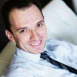 51 de obiceiuri care te impiedica sa ai succes (de Florin Rosoga)
