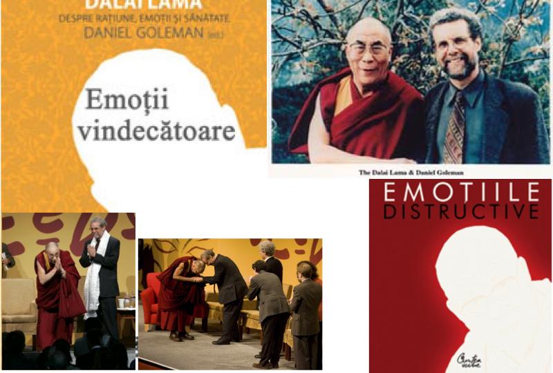 dalai-lama-goleman-romania
