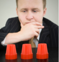 implinirea dorintelor - probleme in afaceri