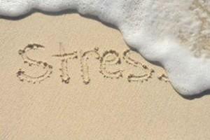 managementul stresului, stres, stresat