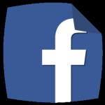 pagina oficiala facebook Marian Rujoiu