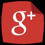 conectare pe Google+ - Marian Rujoiu