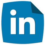 LinkedIn - conectare Marian Rujoiu