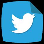 Twitter - Conectare Rujoiu Marian