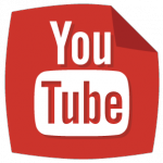Youtube - Subscribe Marian Rujoiu