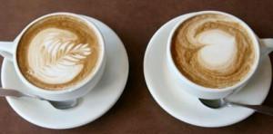 arta de a trai insemna sa-ti faci timp si pentru a bea o ceasca de cafea cu un prieten