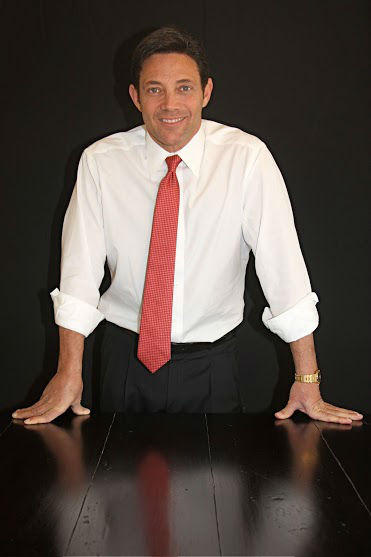 Jordan Belfort - Conferinta Romania - The Real Wolf of Wall Street