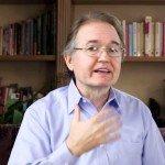 Video – Dr. John Gray
