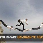 Coaching – Cum te poate ajuta un coach?