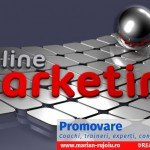 Promovare traineri, coachi, speakeri, experți sau consultanți