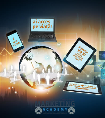 beneficii marketing academy clienti pe viata 445 px