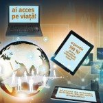 Marketing Academy – update major – curs Marketing Online
