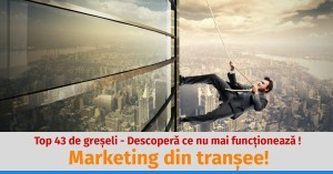 webinar marketing academy