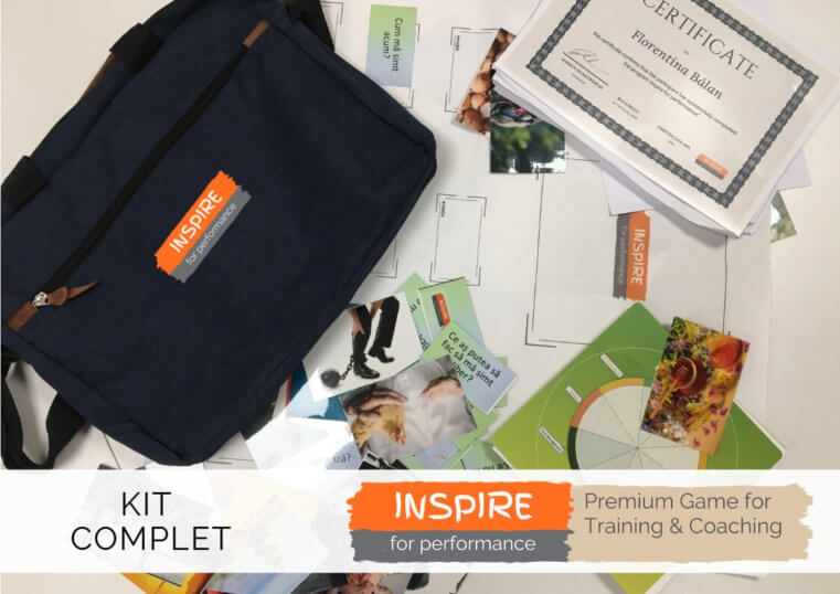 kit-complet-inspire-for-performance