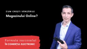 magazine online formula succesului